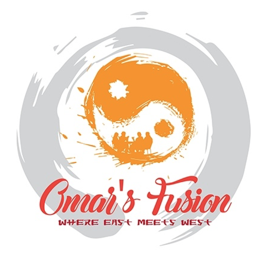 Omar's Fusion